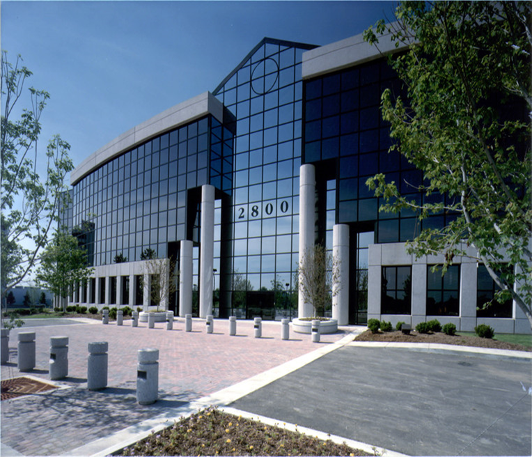 Corporate Exchange V